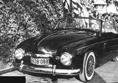Rometsch 1954