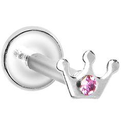 The labret I want (: Monroe Piercing Jewelry, Labret Jewelry, Lip Jewelry, Monroe Piercings, Cool Piercings, Jewelry Accessories, Lip Piercings, Peircings, Jewellery
