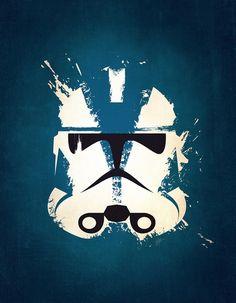 Star Wars Sith Lord • by victorsbeard