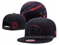 http://www.jordannew.com/nfl-san-francisco-49ers-stitched-snapback-hats-708-top-deals.html NFL SAN FRANCISCO 49ERS STITCHED SNAPBACK HATS 708 TOP DEALS Only $8.78 , Free Shipping!