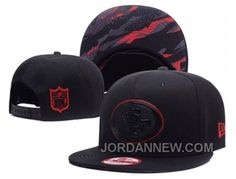http://www.jordannew.com/nfl-san-francisco-49ers-stitched-snapback-hats-708-top-deals.html NFL SAN FRANCISCO 49ERS STITCHED SNAPBACK HATS 708 TOP DEALS Only $8.78 , Free Shipping!