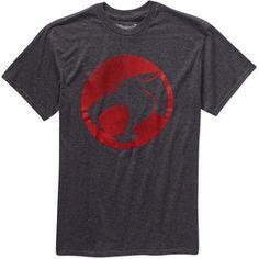 Thundercats Logo Men's Graphic Tee