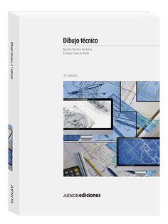 Dibujo técnico / Basilio Ramos Barbero, Esteban García Maté