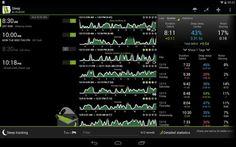 9) Sleep As Android