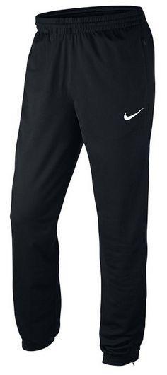 Nike 588483 Libero Knit Eşofman Altı