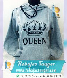 Rebajas Tanger : Faites sensation avec un cadeau personnalisé pour tous ! Trouvez une idée cadeau personnalisée bébé, homme ou femme grâce à Rebajas Tanger.Com !