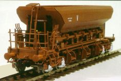 > MISTRAL - 2701B003 - Ep.IV Thouars - Prix: 59.5o € > http://stev.pamiers.pagesperso-orange.fr/wagons1.htm