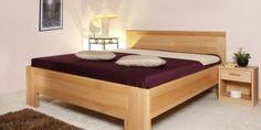 Luxusní postele | Značkové spaní