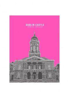 print-jando-DUBLIN-CASTLE