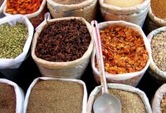 celebrate food the ayurvedic way