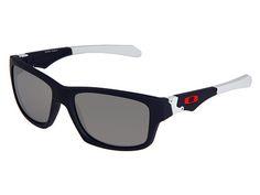 27909dca12 Oakley Jupiter Squared Iridium Matte Navy Chrome Iridium Lens - 6pm.com Discount  Sunglasses