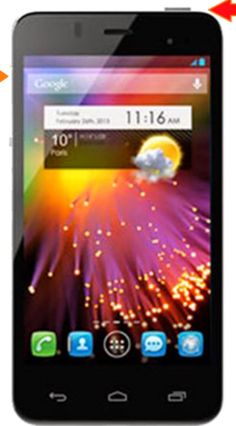 Download Alcatel One Touch Pop C7 7041D Flash Stock ROM is the