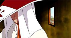 Naruto and Sasuke... Sarada and Boruto... You guys I mean woooow