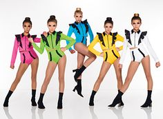 The latest dancewear and high-ranked leotards, move, valve and party shoes, hip-hop attire, lyricaldresses. Dance Costumes Kids, Lyrical Costumes, Jazz Costumes, Dance Team Shirts, Hip Hop, Figure Skating Dresses, Girl Dancing, Dance Outfits, Dance Wear