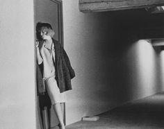 Cindy Sherman: Film Stills