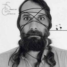 Sebastien Tellier - Confection (2013)