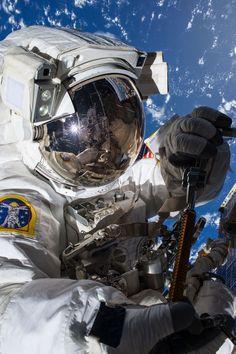 iss046e008686 | by NASA Johnson