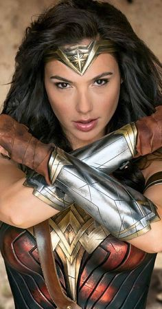 Pictures & Photos from Wonder Woman (2017) - IMDb