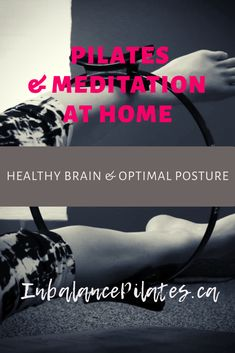 Join our course Healthy brain & Optimal Posture for ways to be productive and positive through post-concussion healing. Pilates Training, Pilates Workout, Yoga Workouts, Foods For Brain Health, Healthy Brain, Brain Injury Recovery, Post Concussion Syndrome, Pilates Benefits