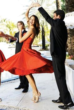 Fantastic Pic Just dance! dance with Passion Swing? Tips The activity ballet predicated on Tennessee Williams' perform could be the formation by John Just Dance, Shall We Dance, West Coast Swing, Lindy Hop, Swing Dancing, Ballroom Dancing, Tango, Couple Goals, Dance Fashion