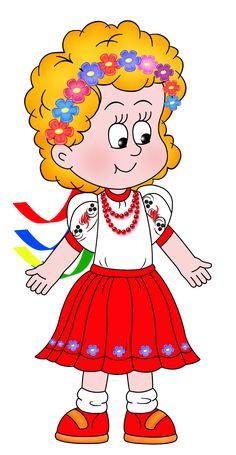 Ukrainian Art, Ua, Princess Peach, Cartoons, Fictional Characters, Cartoon, Cartoon Movies, Fantasy Characters, Comics And Cartoons