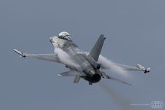 F-16AM Belgian Air Force