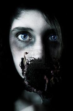 Anthophobia-600x902.jpg (600×902)