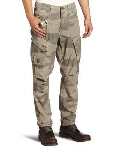G-Star Men's Cm Rovic Tapered Pant, Rock, 36 G-Star,http://www.amazon.com/dp/B0080F3O6E/ref=cm_sw_r_pi_dp_TrXZqb1Q0GZQK1VC