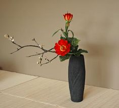 index ikebana                                                       …
