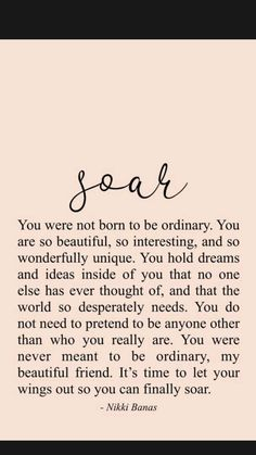 Positive Affirmations Quotes, Affirmation Quotes, Wisdom Quotes, True Quotes, Words Quotes, Wise Words, Positive Quotes, Motivational Quotes, Inspirational Quotes