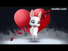 Nézd meg a videót is a képre kattintva Cute Drawings, Winnie The Pooh, Youtube, Disney Characters, Petra, Smile, Fluffy Cat, Nighty Night, Jesus Loves You