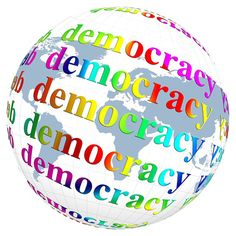 Op 9 juni 2015 is het International Archives Day! http://www.archief20.org/events/international-archives-day-9-juni-2015-iad15-democracy Het Zeeuws Archief doet mee via de Twitteraccount @zeeuwsarchief. Het wereldwijde Twitterevenement is georganiseerd door @AskArchivists & @FollowAnArchive Archiefdiensten uit de hele wereld laten via Twitter zien dat archieven een belangrijke rol spelen in het documenteren van de geschiedenis van democratie en rechten. #IAD15 #democracy