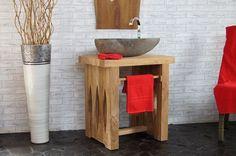 24 inch bathroom vanity styles and designs