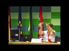 ALGORITMOS ABN. Por unas matemáticas sencillas, naturales y divertidas.: Mesa de participación nº 3: Experiencias en Educación Infantil II Congreso Nacional sobre Cálculo ABN