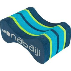 36 - Swimming Swimming - 500 M Swimming Pull Buoy NABAIJI - Swimming Accessories