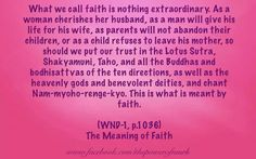 Quotes thatl love