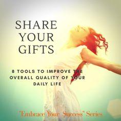 Free Downloads – Ana Barreto Free Meditation, Morning Meditation, Meditation Practices, Guided Meditation, Change Mindset, Daily Wisdom, Free Downloads, Life Purpose, Best Self