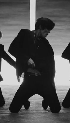 Song Kyungil❤️ | K-Pop Amino
