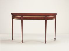 23011 // Decca // Traditional Collection // Console