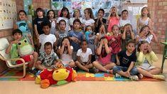 Emocionario: ABURRIMIENTO - Aula de Elena Spanish Activities, Christmas Art, Musicals, Classroom, Kids, Emotional Development, Emotional Intelligence, Classroom Walls, Multiplication Chart Printable