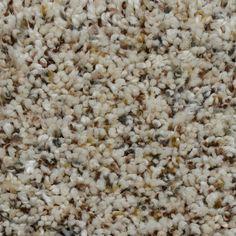 Dreamweaver Carpet Product Name: Kaleidoscope Style Code: 5590