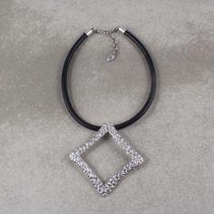 Annabelle H1018 www.treatyjewellery.co.uk