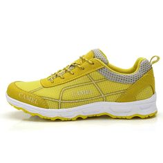 Camel Women's GEL-Noos Trail Running Shoes >>> Check out the image by visiting the link.