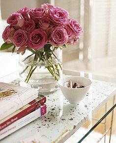 alamodeus: Vase and water ...