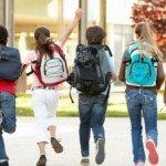 #Alimentación y descanso, dos pilares esenciales para los niños en edad escolar - El Diario de Madryn: El Diario de Madryn Alimentación y…