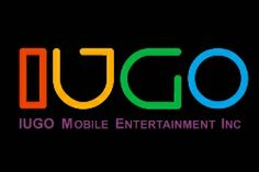 Founded in 2003, IUGO Mobile Entertainment is an independent studio specializing in the design, development and deployment of premium games for smartphones.  http://www.iugome.com