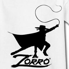 """Résultat de recherche d'images pour """"silhouette de zorro"""""""