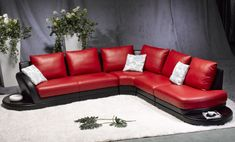 cool Red Leather Couches , New Red Leather Couches 49 In Sofa Room Ideas with Red Leather Couches , http://sofascouch.com/red-leather-couches-2/35910