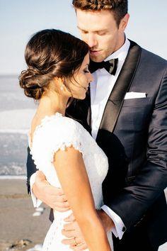 [WEDDING CHECKLIST] Les questions à poser à votre photographe de mariage #lovely #couple #romance #romantic #beachwedding #chicwedding #glamourwedding #love #intimacy #tenderness