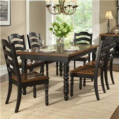 Dining classic room tables photo forecast dress for winter in 2019